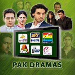 Pak Dramas