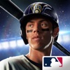 R.B.I. Baseball 20 - iPhoneアプリ
