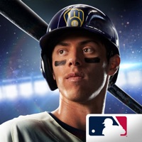 R.B.I. Baseball 20 free Resources hack