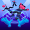 App Icon for Force Master App in United States IOS App Store