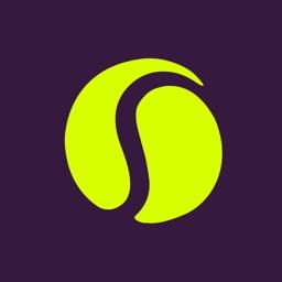 Tennis Plus