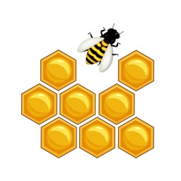 How To Beekeeper App