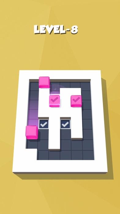 Fix Blocks