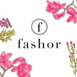 Fashor