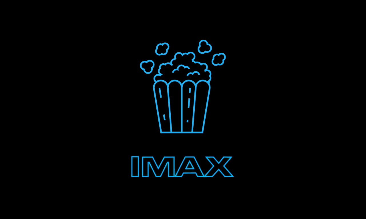 IMAX Movies - Art, Cover, Film