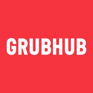 Grubhub: Local Food Delivery App Reviews, Free Download