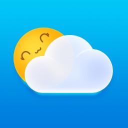 Weather Radar-Tracker & Storm