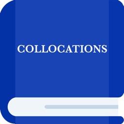 Mastering English Collocations