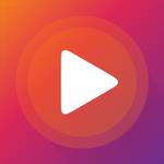 Lecteur de Musique app pour pc