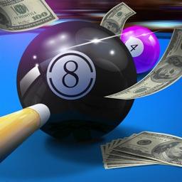 Pool Elite 3D: Win Cash Prizes