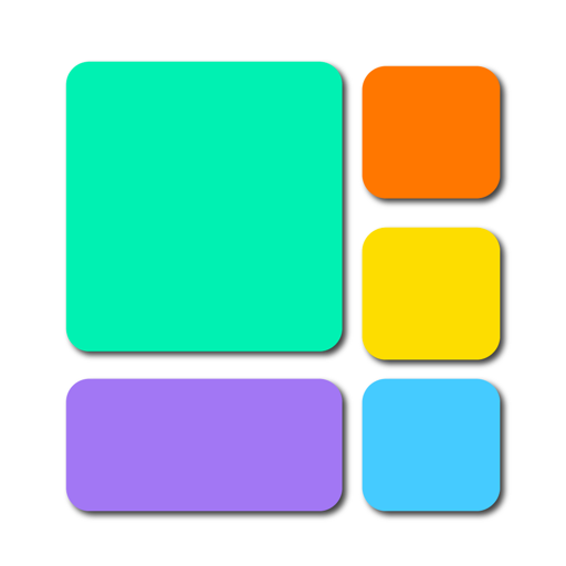 Color Widgets: Custom Widgets for IOS