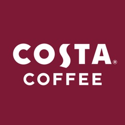 Costa Coffee BaristaBot