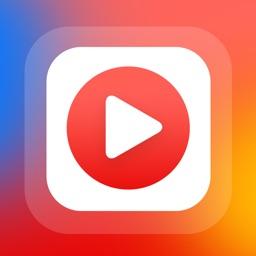 MAX Player - hd video