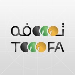 Tooofa