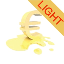 Euribor Light
