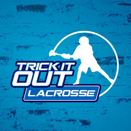 Trick It Out Lacrosse™