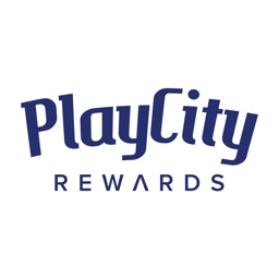 PlayCity Rewards