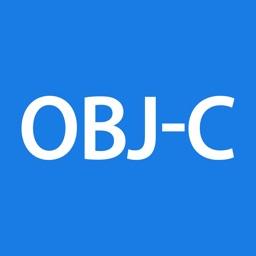 Obj-C Programming Language