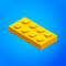 App Icon for Construction Set - Toys Puzzle App in United States IOS App Store