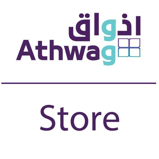 Athwag Store