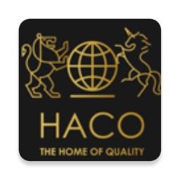 Haco Salesforce