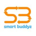 SmartBuddyz