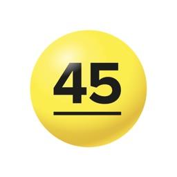 Lotto NL