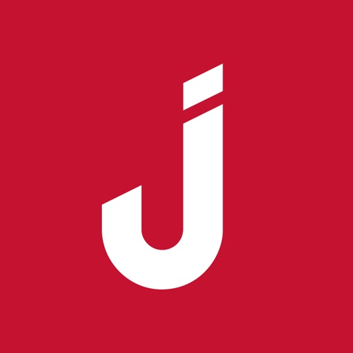 Jollychic- جولي شيك