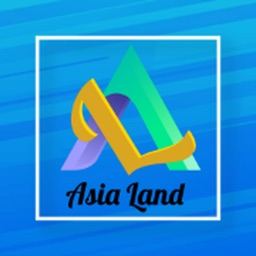 Asialand - Online Grocery Shop