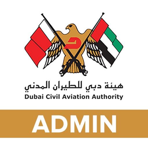 DCAA (Admin)