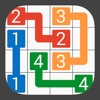 Link! - 数字を繋ぐ脳トレパズルゲーム - iPadアプリ