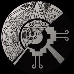 Diccionario Maya