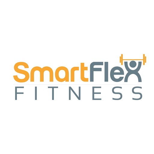 SmartFlex Fitness Trainer icon