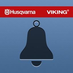HUSQVARNA VIKING mySewMonitor