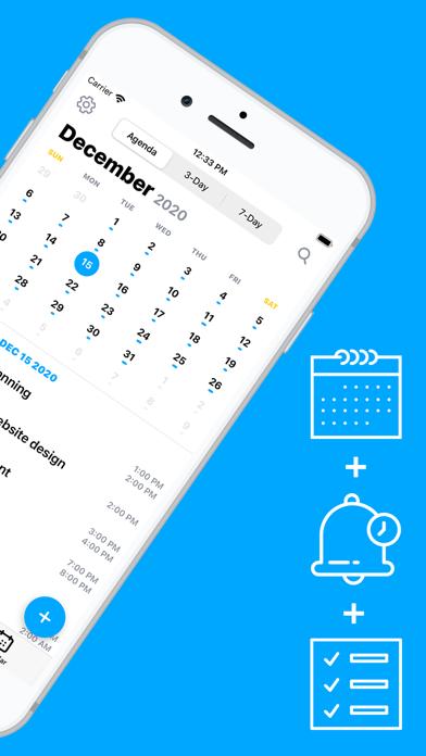 messages.download To-Do List & Planner Calendar software