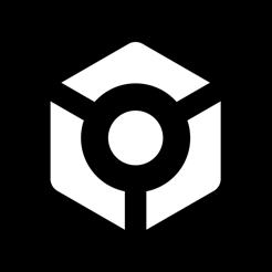 rekordbox - DJ Music Manager