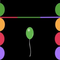 Color Zag!!