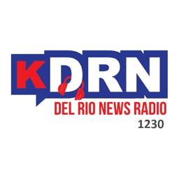 KDRN Del Rio