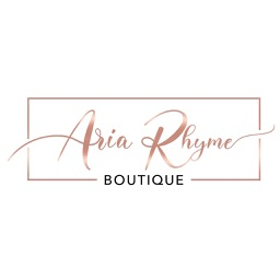 Aria Rhyme Boutique
