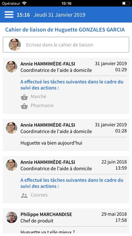 Aidé & Moi screenshot-8