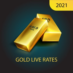 Gold Live Rates-Gold Prices