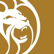 Mgm Resorts International app review