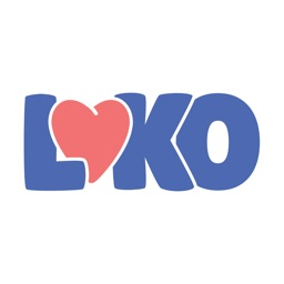 LOKO: Connect with Video-Date