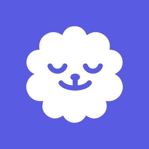 Мо: Медитация и Сон