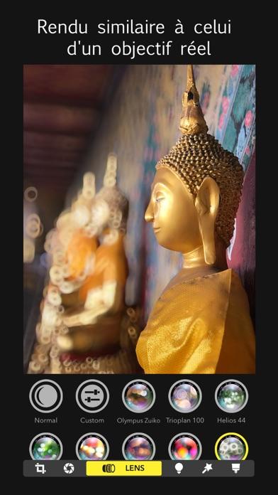 download Focos apps 2