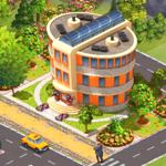 City Island 5: Build a City Hack Online Generator  img