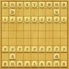 将棋の王 - iPhoneアプリ