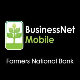 Farmers National Bank Business