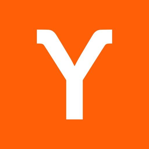 YourDialer