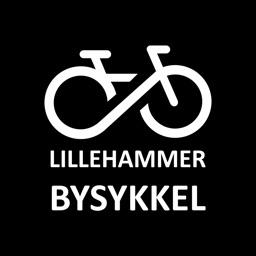 Lillehammer Bysykkel